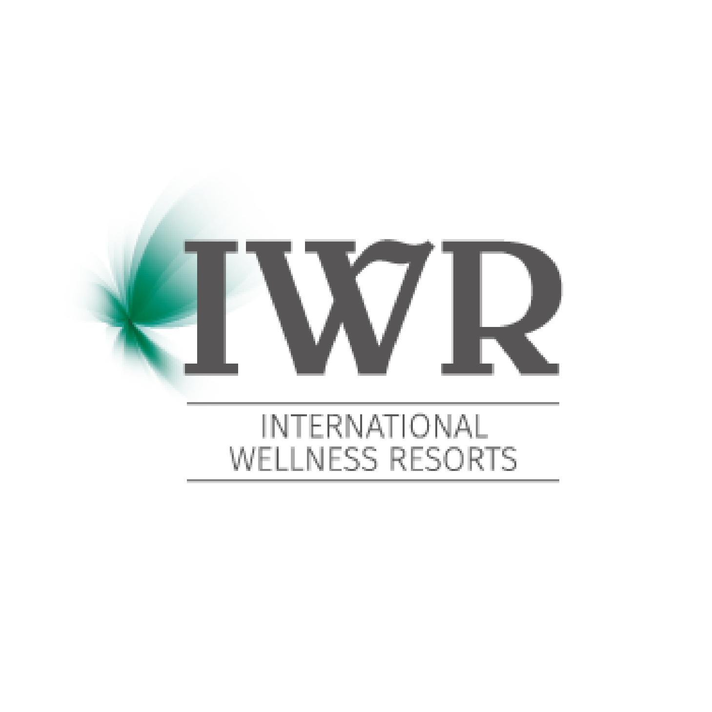International Wellness Resorts