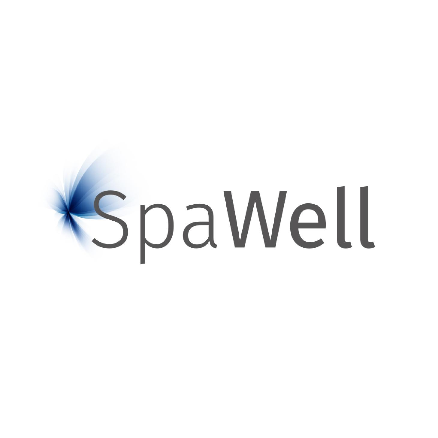 SpaWell